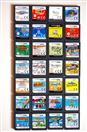 NINTENDO Nintendo DS Game AGE OF EMPIRES: THE AGE OF KINGS DS